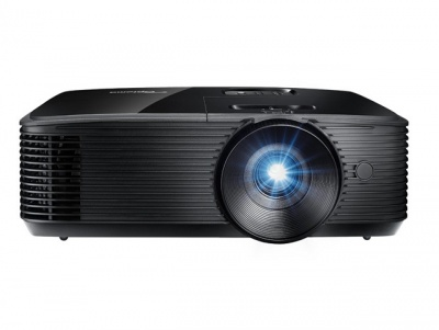 Optoma S322 DLP Projector