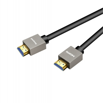 HIGH SPEED HDMI 2.0 Cable with Ethernet