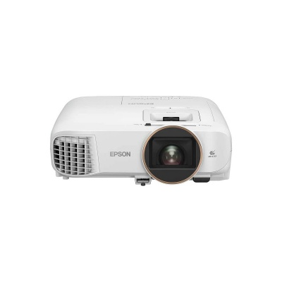 Epson EH-TW5820 Full HD 1080p Home Theater Projector